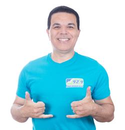 Toninho Lima