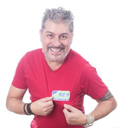 Ronaldo Gomes